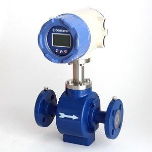 Contador Electromagnético EMT-10