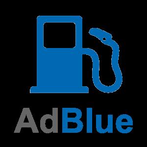 Suministro de AdBlue